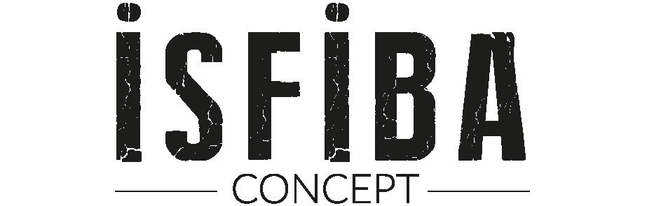 isfiba-logo-01-e1544867023129